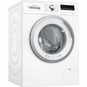 Balta skalbyklė